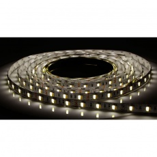EASY LED WhiteStripe CW/WW, IP20, 12V, 10mm, 5m Rolle