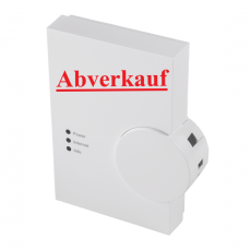 HomeMatic Zentrale CCU2 inkl. 1 Jahr CloudMatic Connect