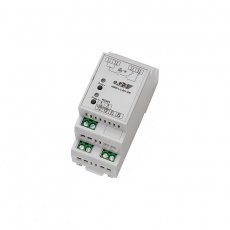 HomeMatic Wired RS485 Rollladenaktor 1-fach,...