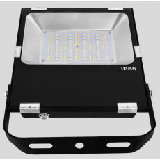 EASY LED Flutlicht, 50W, RGB+CCT, IP65