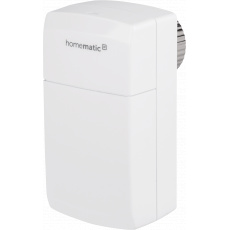 HomeMatic IP Heizkörperthermostat - kompakt