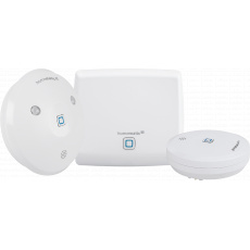 Homematic IP Starter Set Wasseralarm