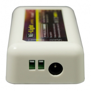 EASY LED Stripe Controller Dual White