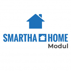 smartha home - poweropti Softwaremodul