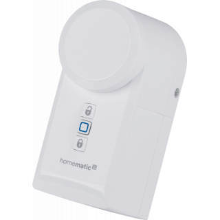 Homematic IP Türschlossantrieb