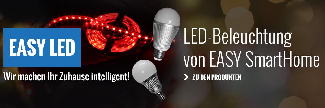 EASY LED